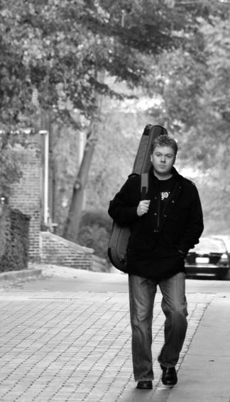 Toronto Fall 2007