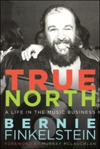 true_north_bernie_book