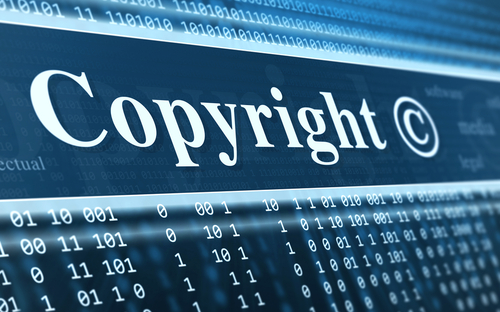 Victory against Grooveshark shows music industry has upper hand on sharingsites