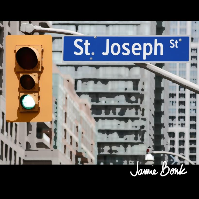 St. Joseph Street (2000x2000).jpg